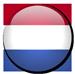 Naar de Nederlandse website