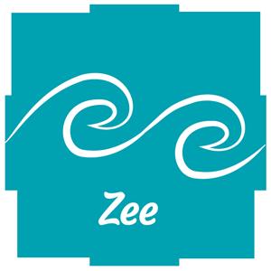 Appartement Zee