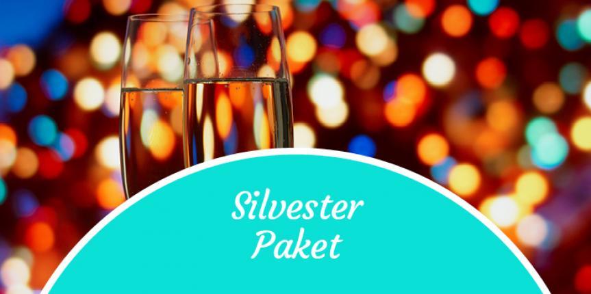 Sylvester Paket